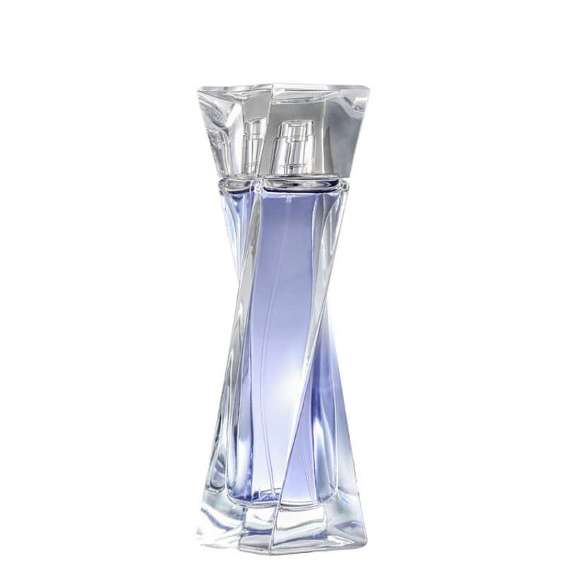 Hypnôse Lancôme Eau de Parfum Feminino