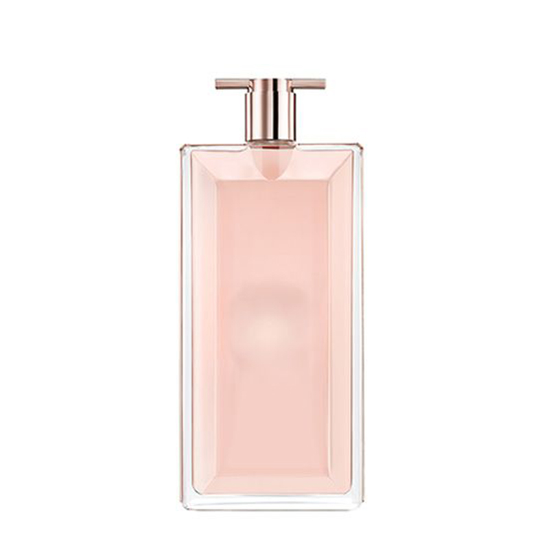 Idôle Eau de Parfum Feminino