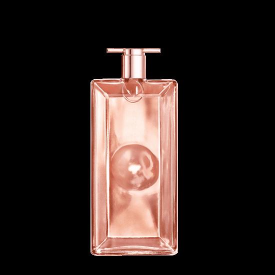 Idôle L'intense Eau de Parfum Feminino
