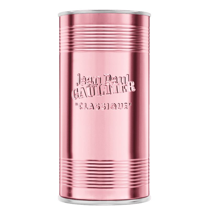 Jean Paul Gaultier Classique Eau de Parfum Feminino