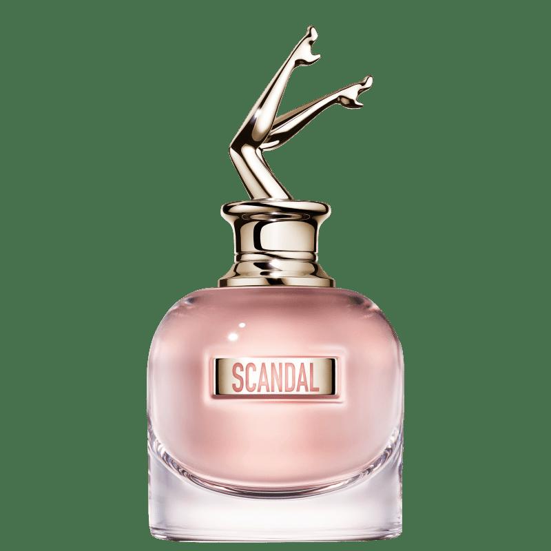 Jean Paul Gaultier Scandal Eau de Parfum Feminino