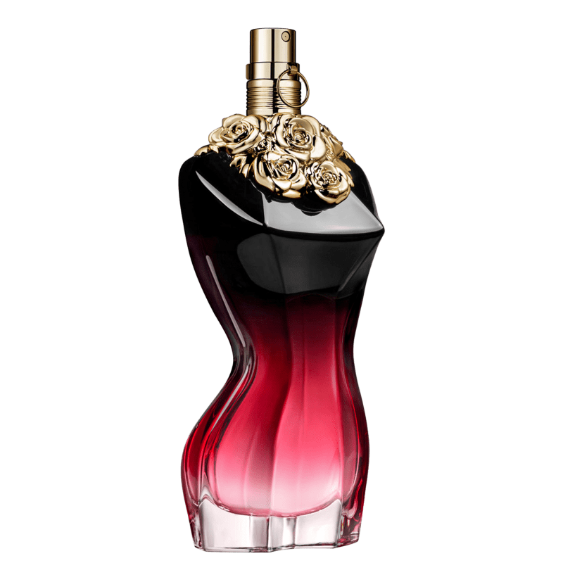 Jean Paul Gaultier La Belle Le Parfum Intense Eau de Parfum Feminino