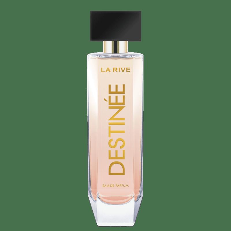 La Rive Destinée Eau de Parfum Feminino