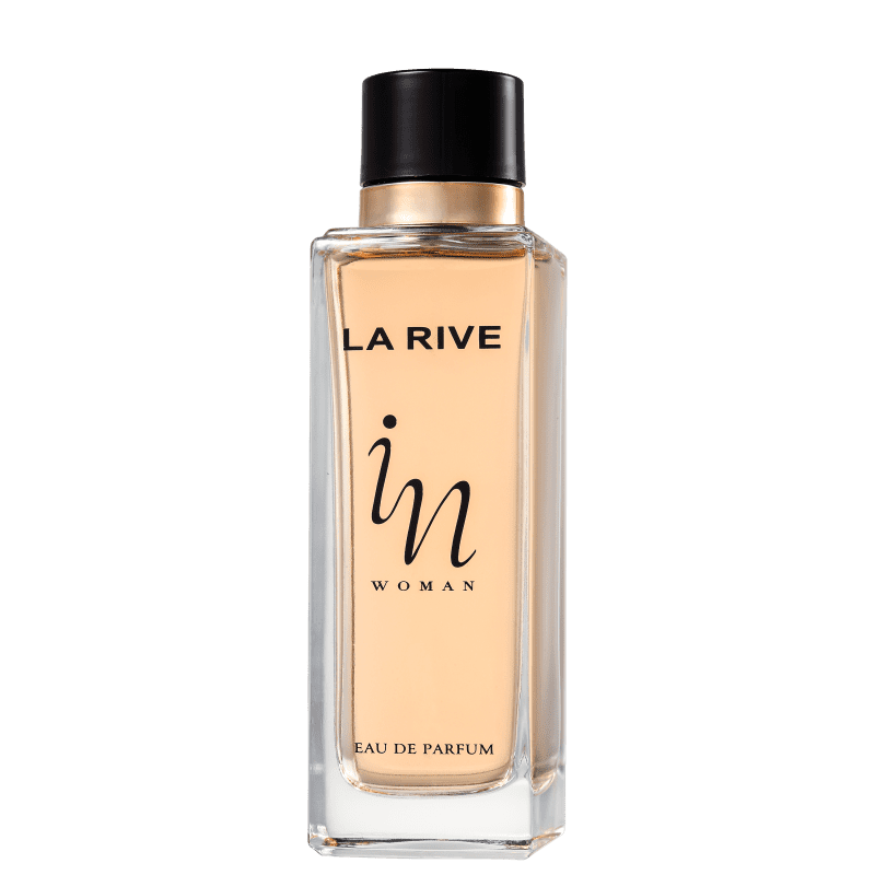 La Rive In Woman Eau de Parfum Feminino