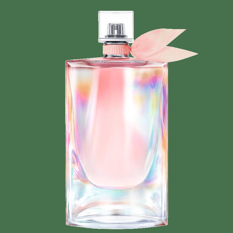 Lancôme La Vie Est Belle Soleil Cristal Eau de Parfum Feminino