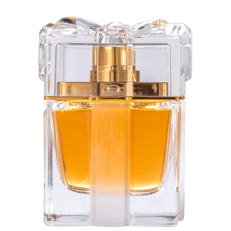 Lonkoom A Wish Eau de Parfum Feminino