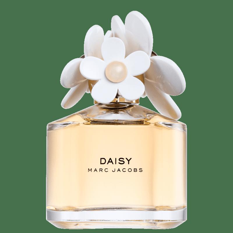 Marc Jacobs Daisy Eau de Toilette Feminino