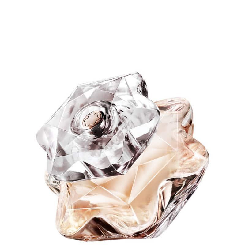 Montblanc Lady Emblem Eau de Parfum Feminino
