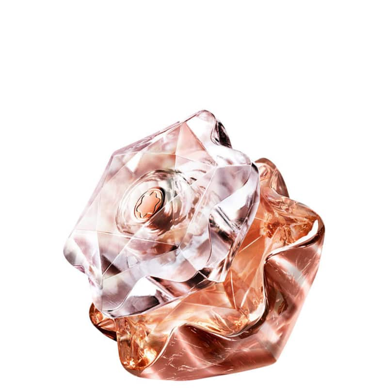 Montblanc Lady Emblem Elixir Eau de Parfum Feminino