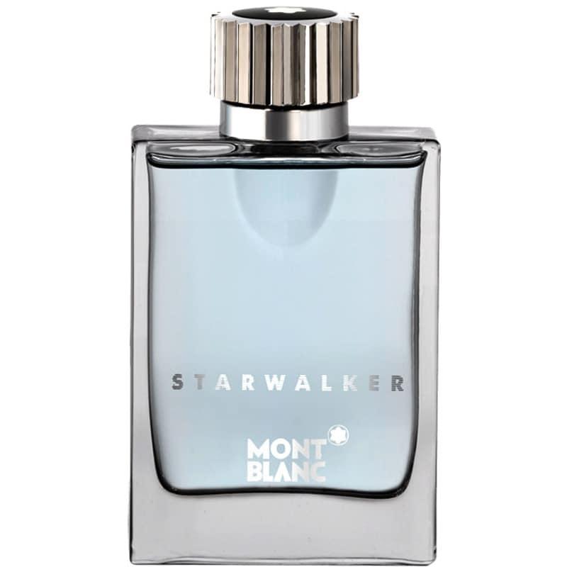 Montblanc Starwalker Eau de Toilette Masculino
