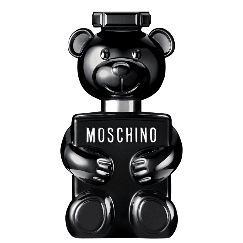 Moschino Toy Boy Eau de Parfum Masculino