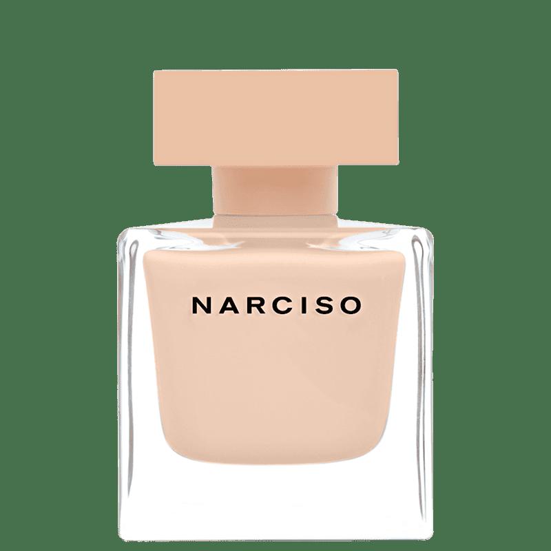 Narciso Rodriguez Poudrée Eau de Parfum Feminino