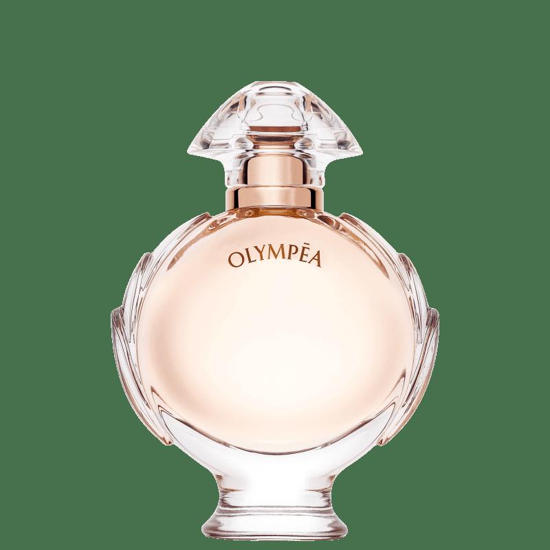 Paco Rabanne Olympéa Eau de Parfum Feminino