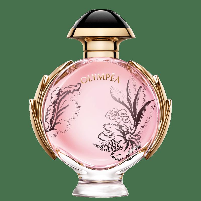 Paco Rabanne Olympèa Blossom Eau de Parfum Feminino
