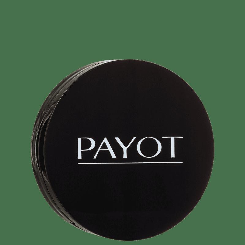 Pó Compacto Payot Ultramicronizado HD 11g