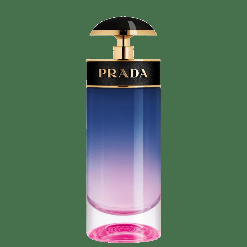Prada Candy Night Eau de Parfum Feminino