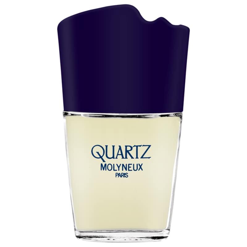 Quartz Femme Molyneux Eau de Parfum Feminino