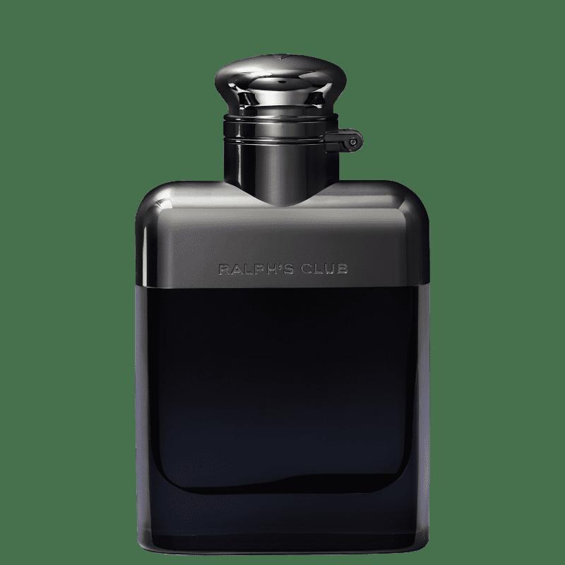 Ralph Lauren Ralph's Club Eau de Parfum Masculino