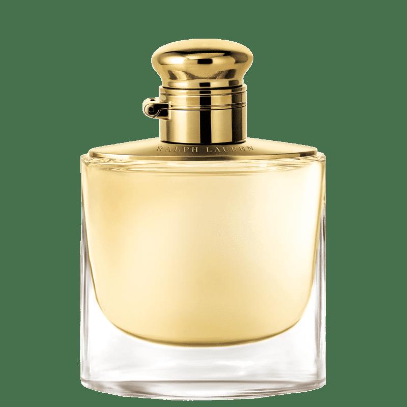 Ralph Lauren Woman Eau de Parfum Feminino