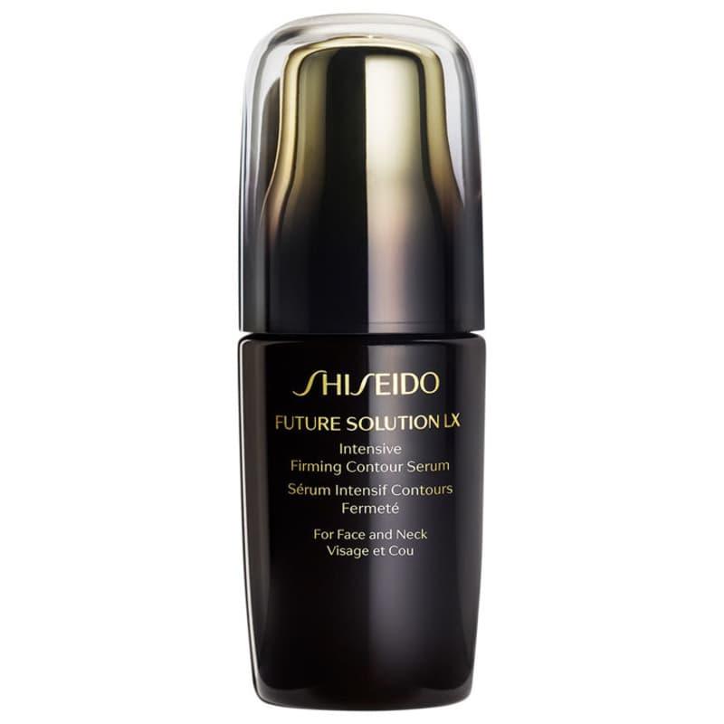 Sérum Anti-Idade Firmador Shiseido Future Solution LX Intensive Firming Contour 50ml