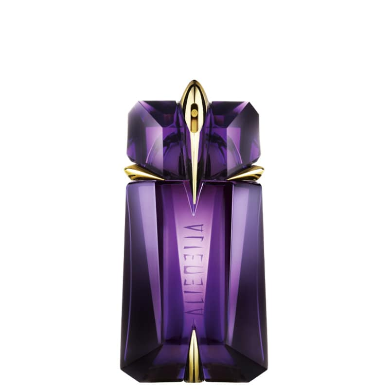 Thierry Mugler Alien Eau de Parfum Feminino
