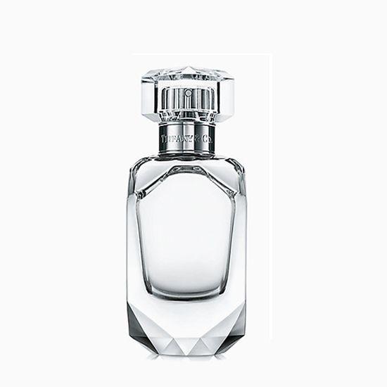 Tiffany & Co. Sheer Eau de Toilette Feminino