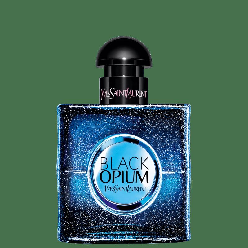 Yves Saint Laurent Black Opium Intense Eau de Parfum Feminino