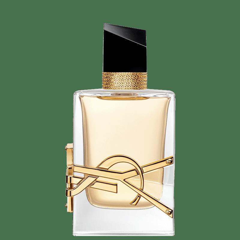 Yves Saint Laurent Libre Eau de Parfum Feminino