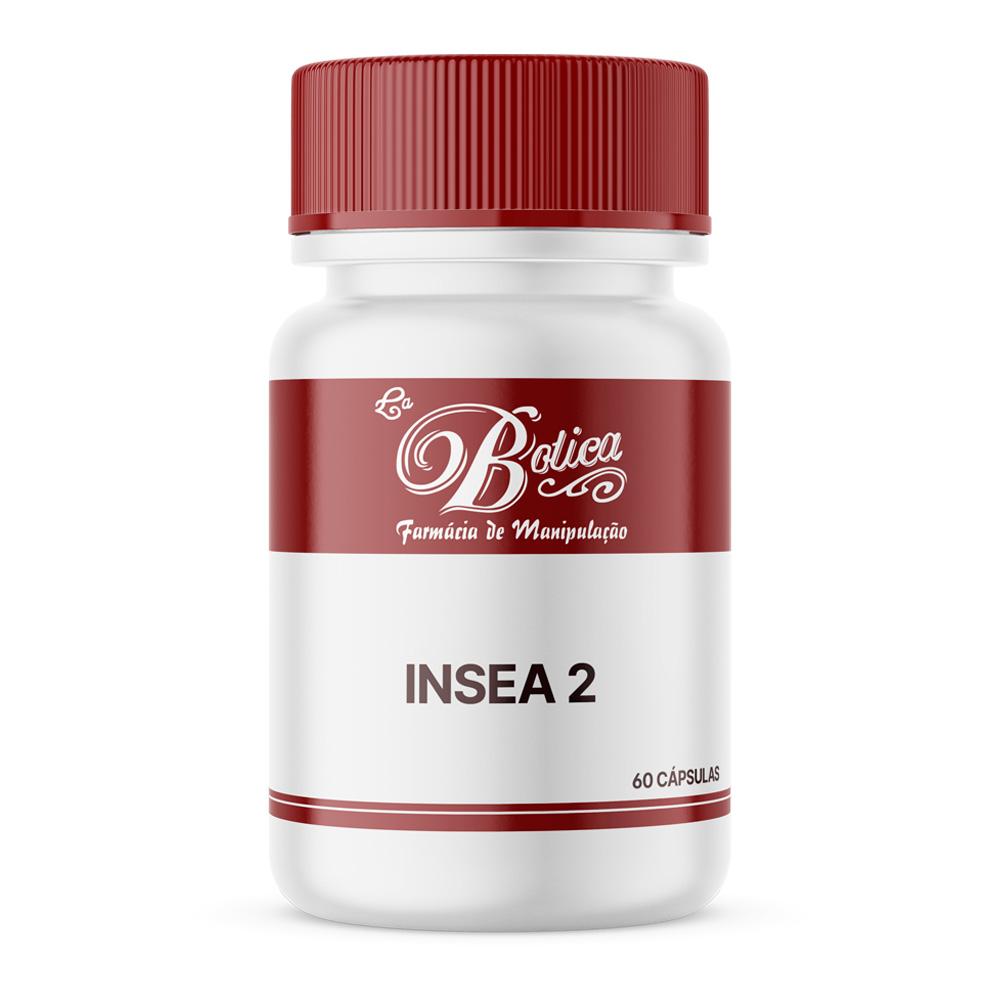 INSEA 2