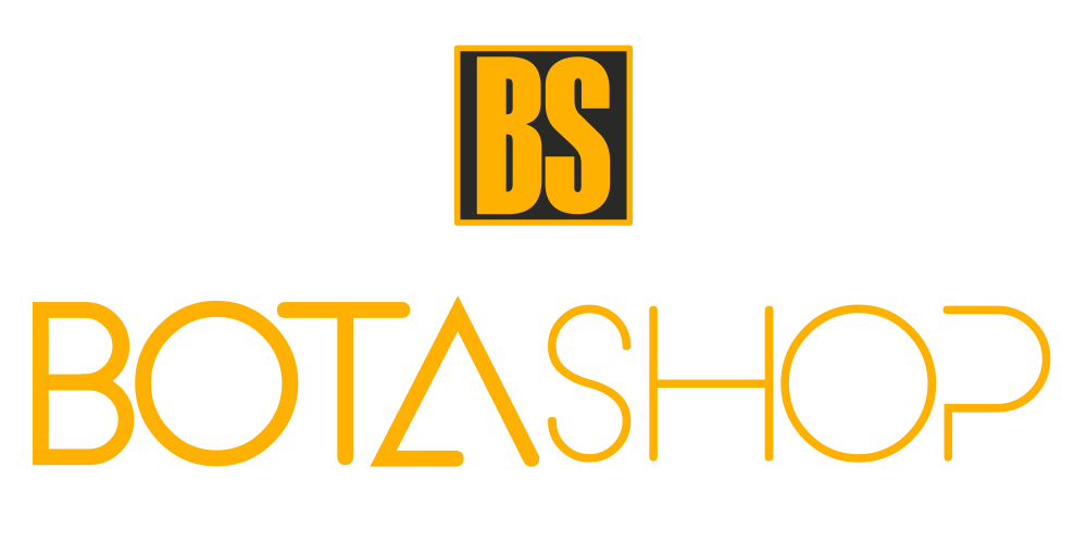 Bota Shop | Calçados • Camping • Cutelaria • Tiro Esportivo • Tático