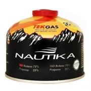 CARTUCHO GAS TEKGAS - NAUTIKA