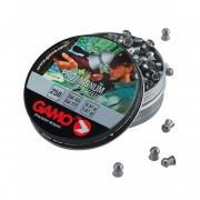 CHUMBINHO PRO MAGNUM 4,5MM - GAMO