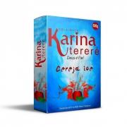 ERVA MATE P/ TERERE - 500GR - KARINA
