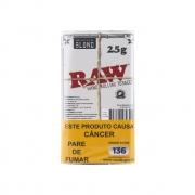 FUMO BRIGHT LEAF MAC002 - RAW