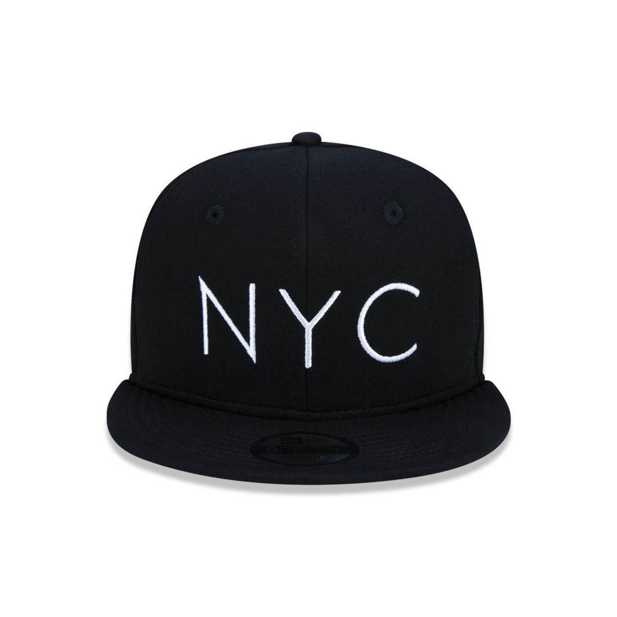 BONÉ 950 SN YOUTH SWAT NYC - NEW ERA