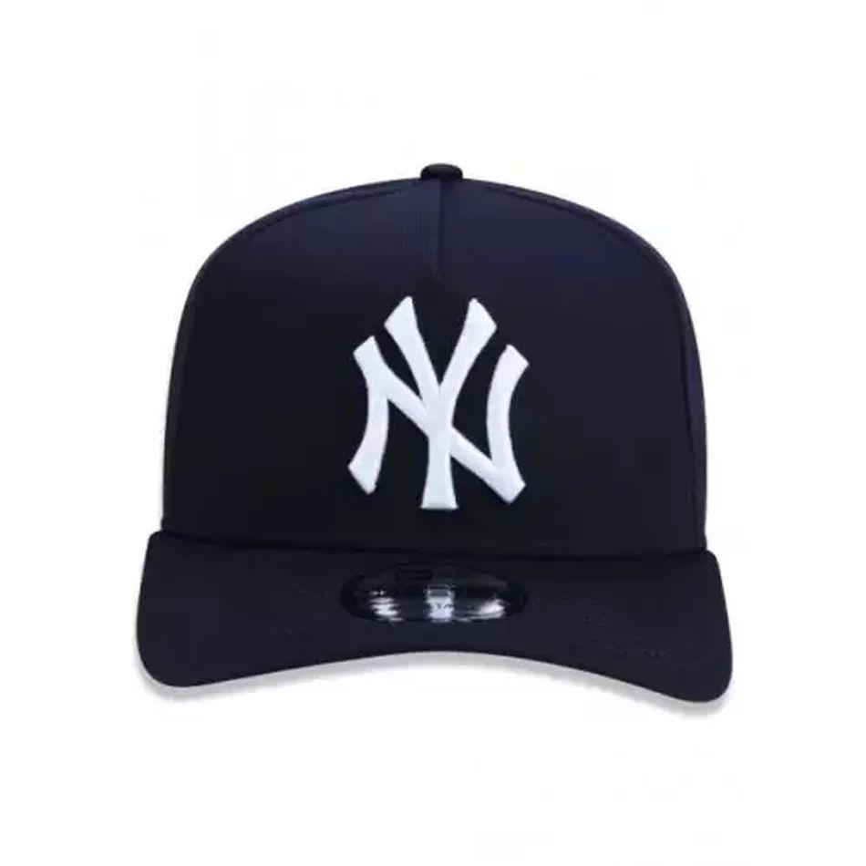 BONÉ MLB HC 3930 NEYYAN TC - NEW ERA