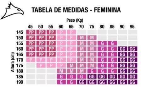 CALÇA BERMUDA HOMBORI FEMININA - CONQUISTA