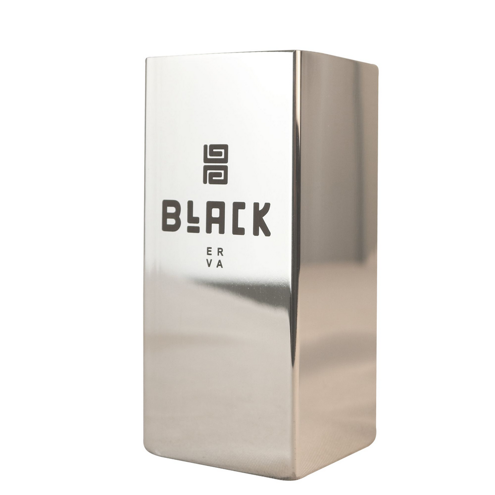 COPO INOX - BLACK