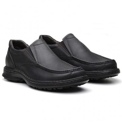 Sapato Support 16 - Hayabusa