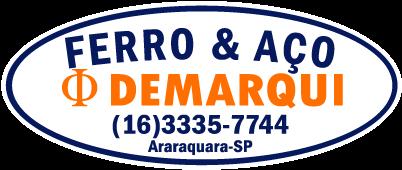 FERRO & ACO DEMARQUI