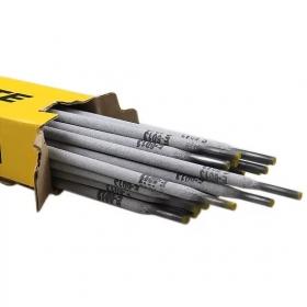 Eletrodo 3,25 Titanium 6013 - Caixa com 1kg