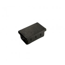 Ponteira 30x20 - Caixa com 20 unidades