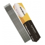 Eletrodo 2,50 Titanium 6013 - Caixa com 1kg