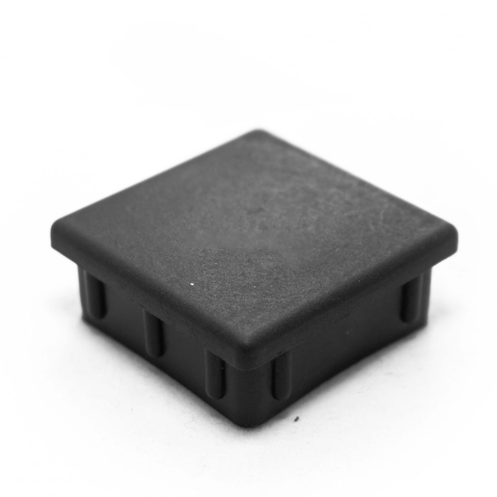 Ponteira 50x50 - Interna - Caixa com 5 unidades