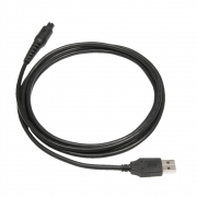 Cabo USB para UniGo - Unipro