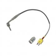 Exhaust temperature sensor, professional universal - Unipro
