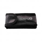 LiPo safe bag - Unipro