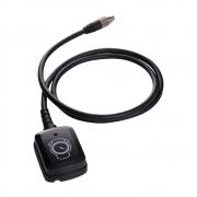 Módulo GPS para UniGo 7006 - Unipro