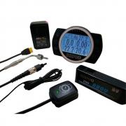 UniGo 7006 Kit 3 - Unipro