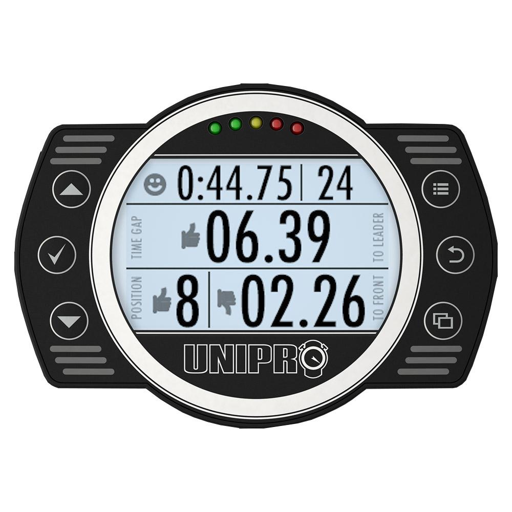 UniGo 7006 Kit 1 - Unipro
